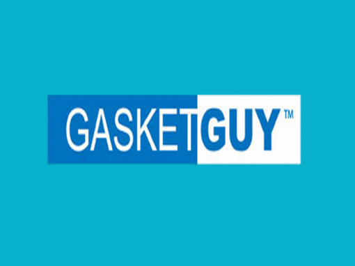 GasketGuy