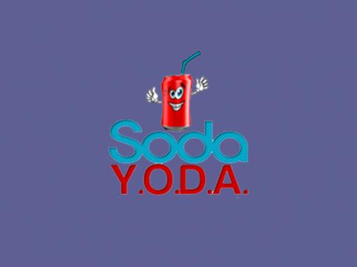 SodaYoda
