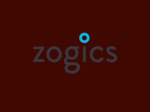Zogics
