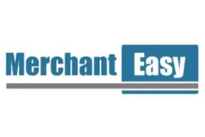 Merchant Easy
